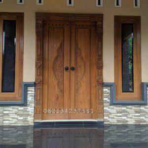 kusen-pintu-minimalis