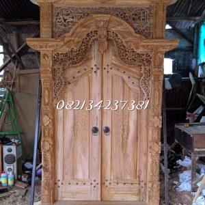 pintu-gebyok-allah-2