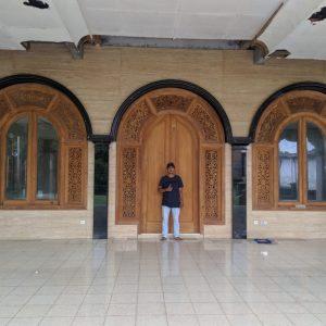gebyok-pintu-ukir-masjid