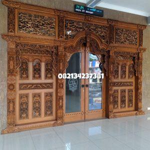 gebyok-ukir-masjid-kaligrafi-jati