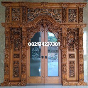 pintu-gebyok-masjid-kaligrafi-3-meter